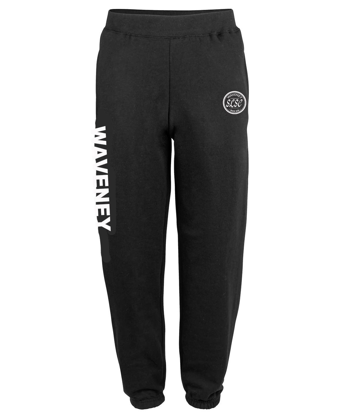 WSLSC Youth Jog Pants