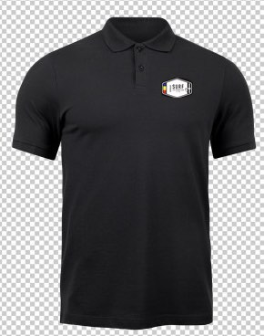 Club Technical Polo