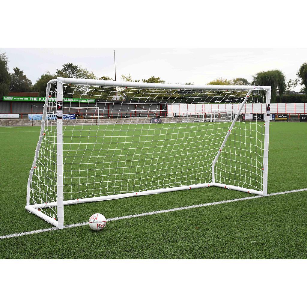 8x6 Goal