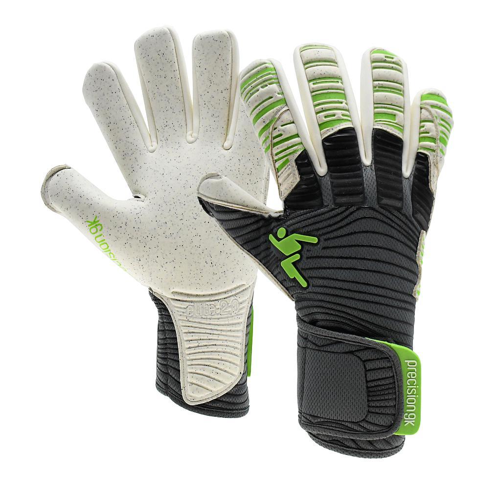 Elite Quartz GK Gloves