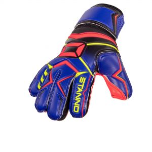 Stanno Granite JR Junior Keppers Gloves