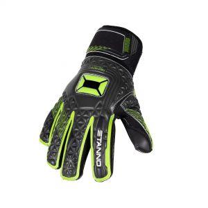 Stanno Junior Fingerprotection JRIII Gloves