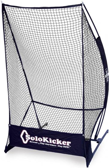Bownet Solo Kicker Net