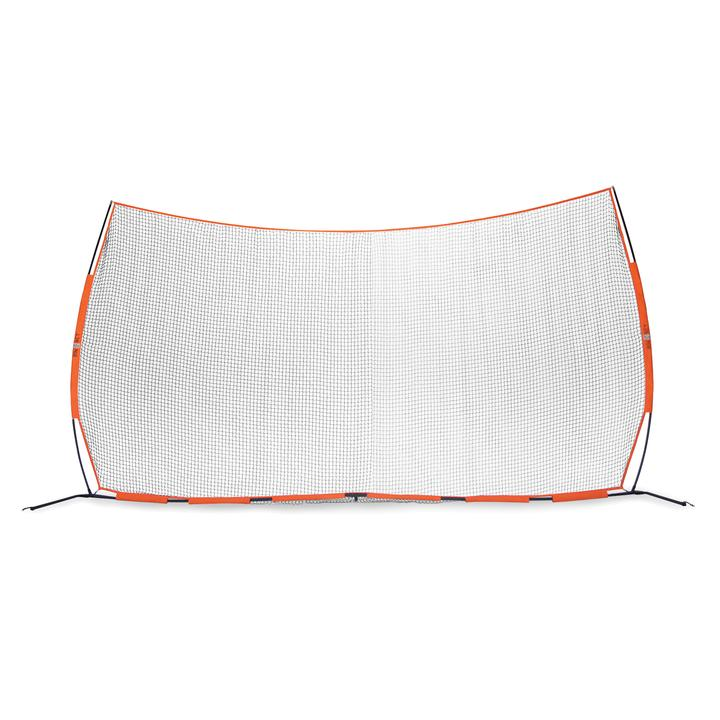 Bownet Barrier Net