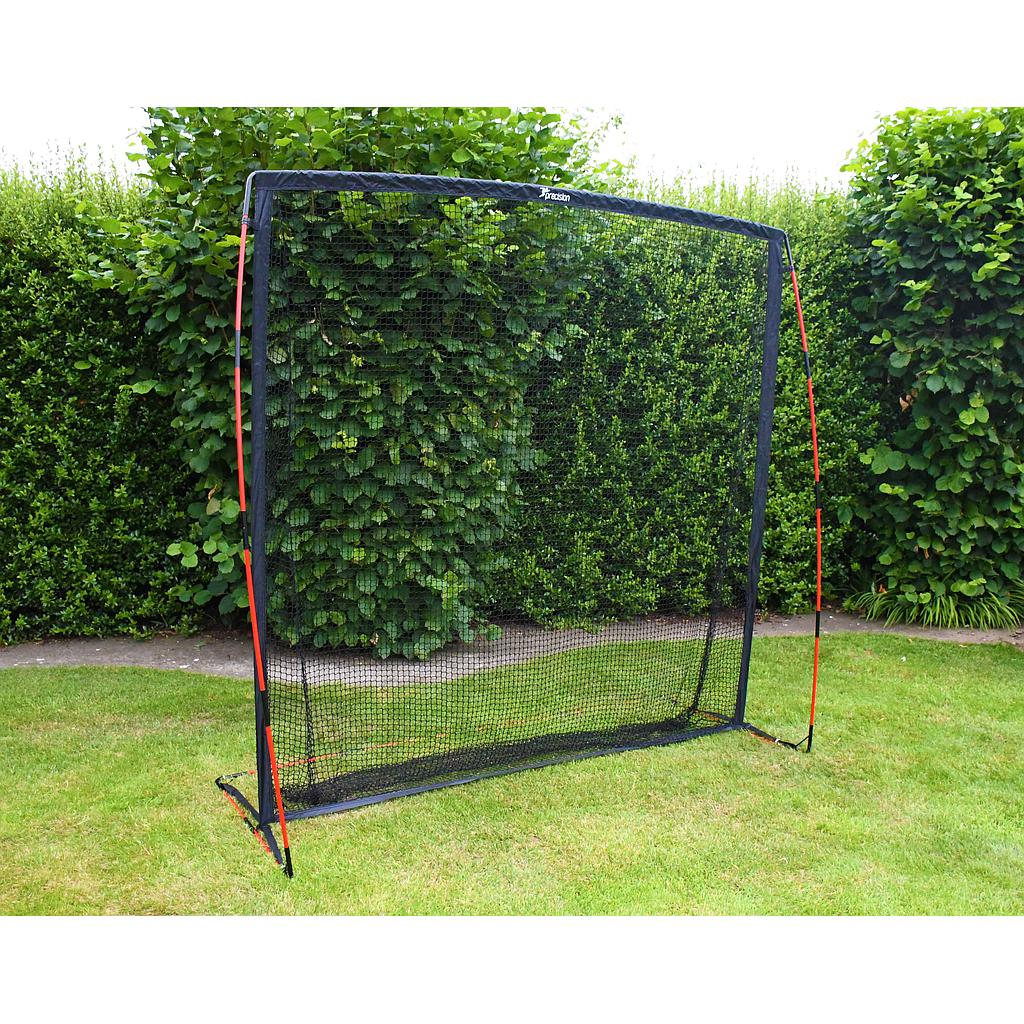 Golf and Cricket Practice Net
