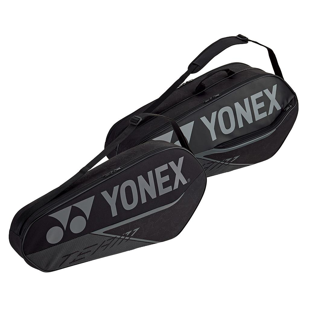 Yonex Team Bag 3 or 6 Rackets
