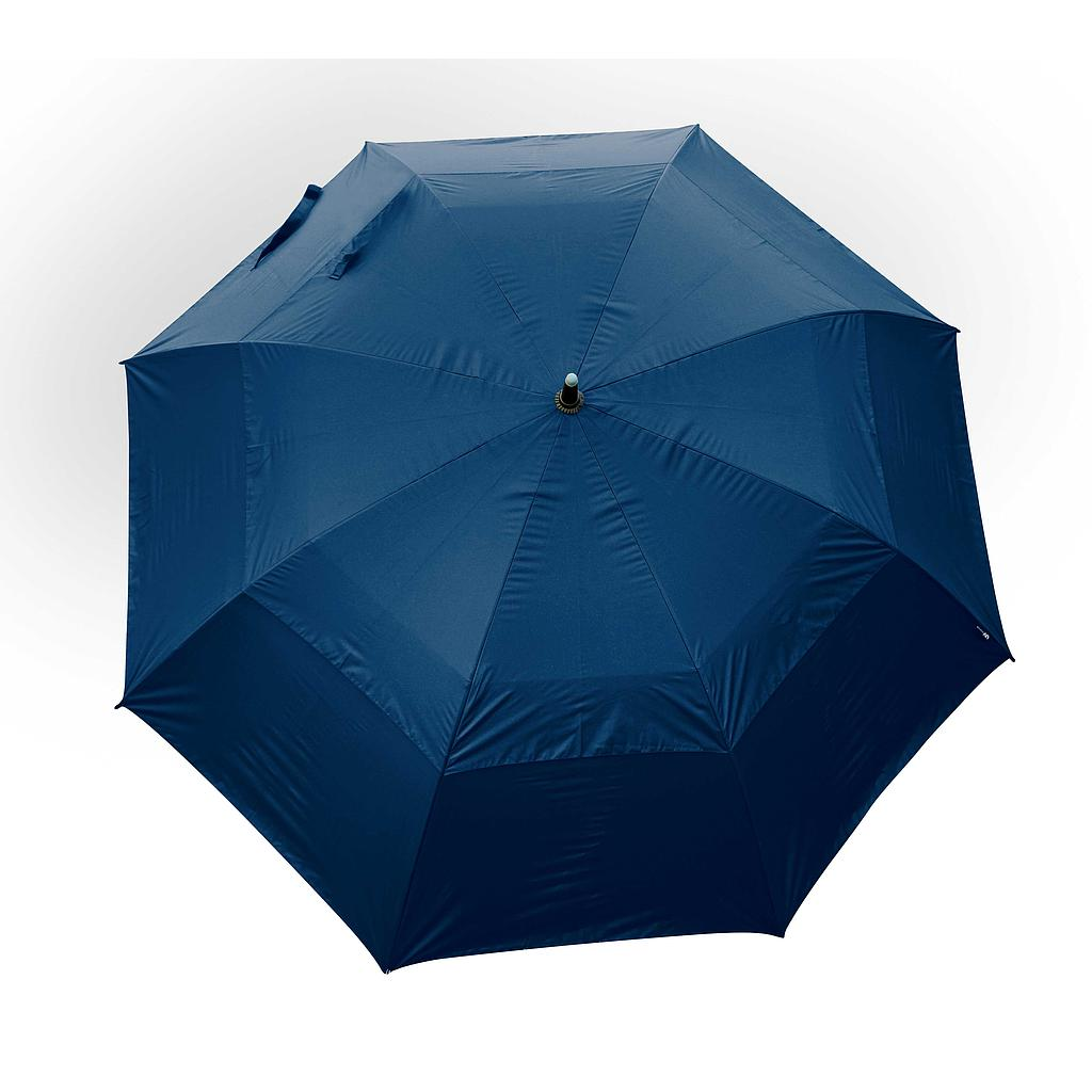 Masters Pro Umbrella
