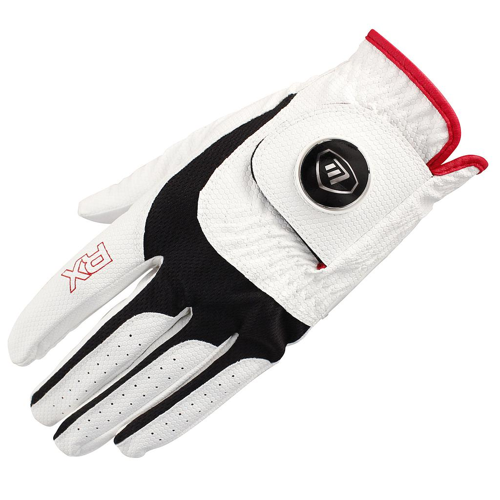 Masters Ultimate Golf Glove