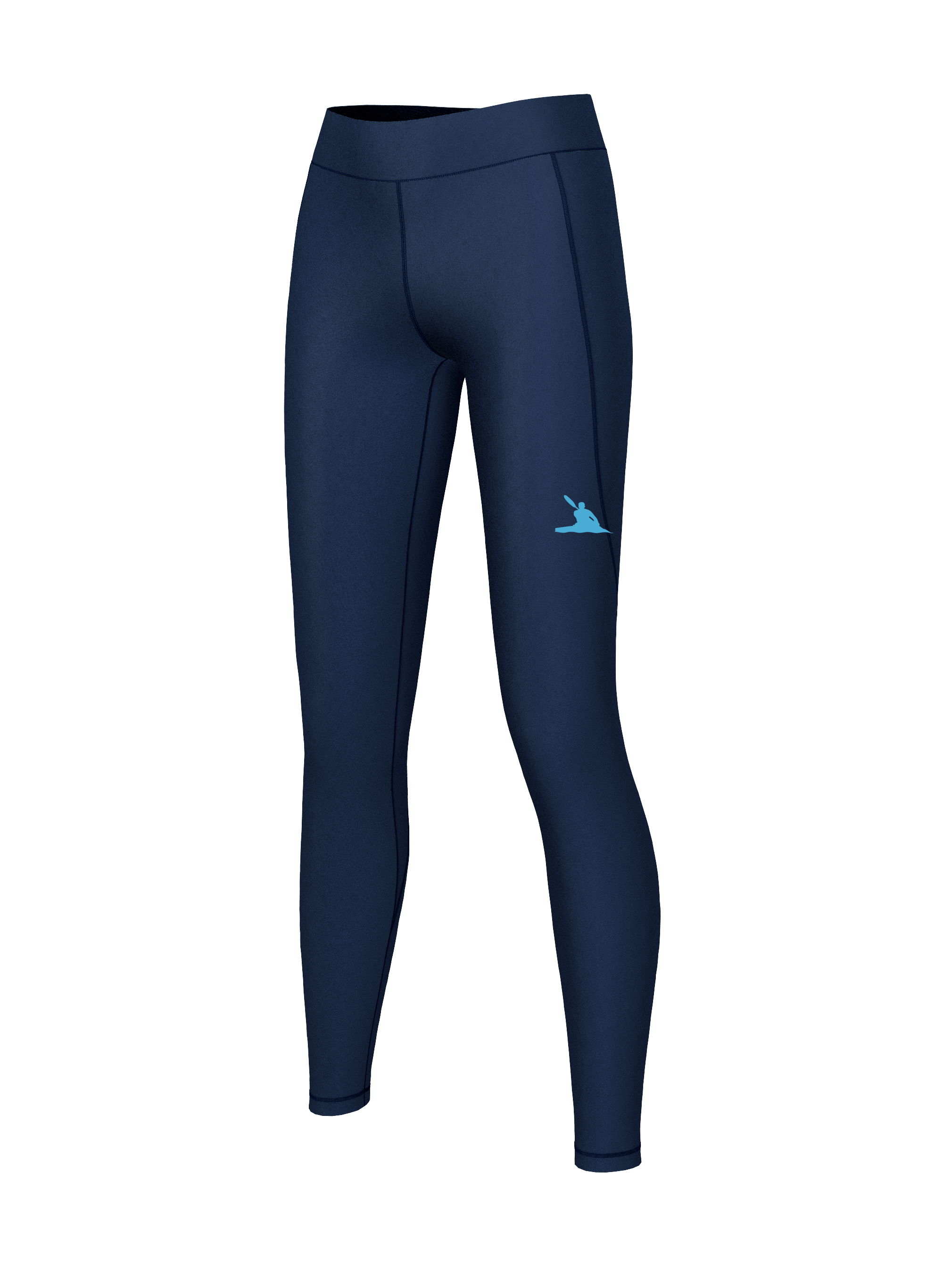 New for 2018 Womes Power Stretch Legging