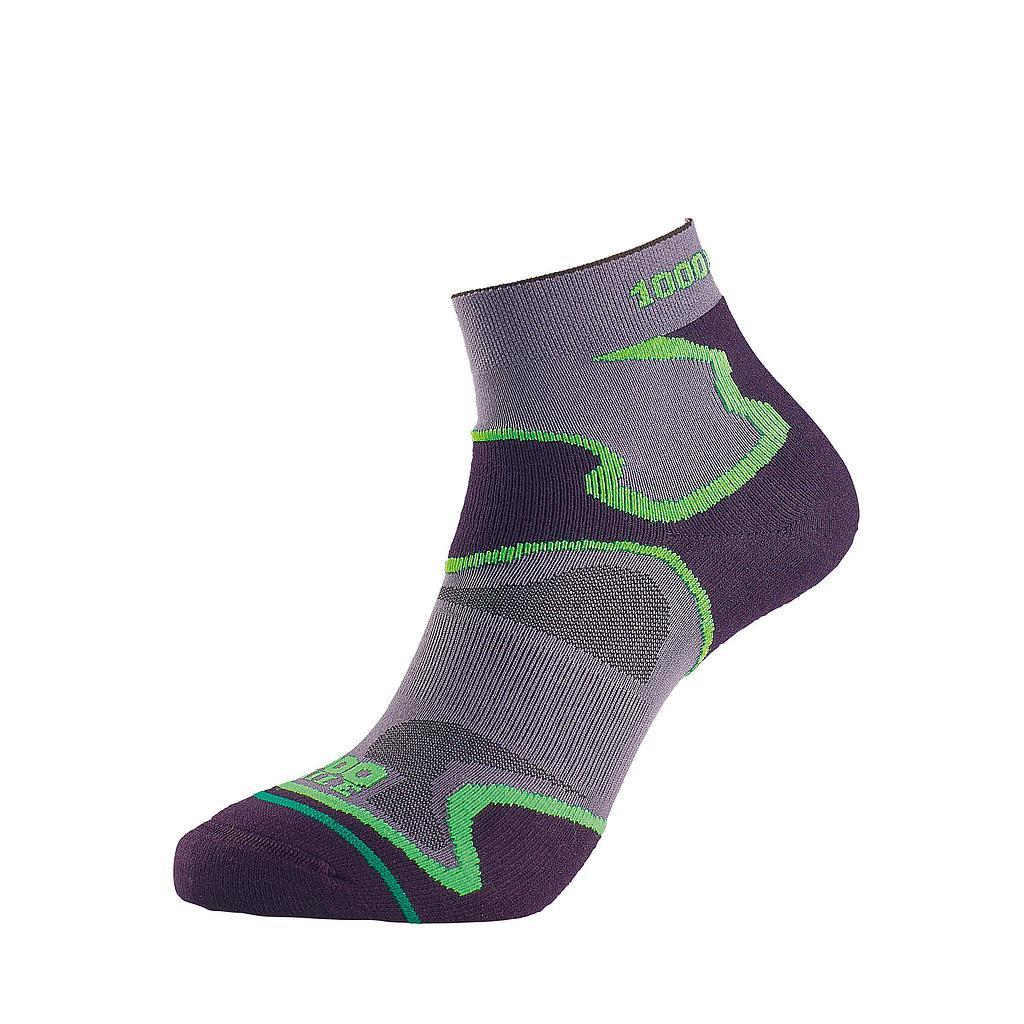 1000 Mile Fusion Socks Mens & Ladies
