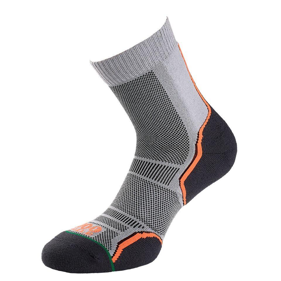 1000 Mile Trail Socks Swim Pack