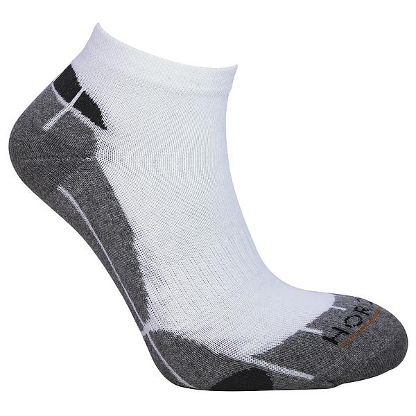 **SALE** Horizon Pro Low Cut Sports Sock-3 Pairs **SALE**