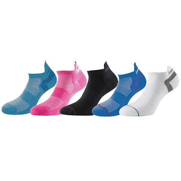 1000 Mile Tactel Sock