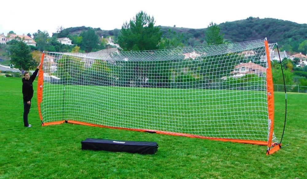 Bownet 24 x 8 Goal
