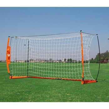 Bownet 8x4 Goal
