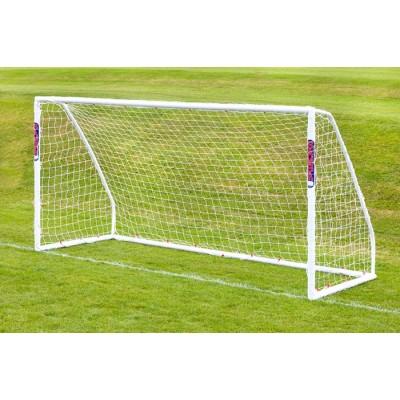 Samba 12 x 6 Goal