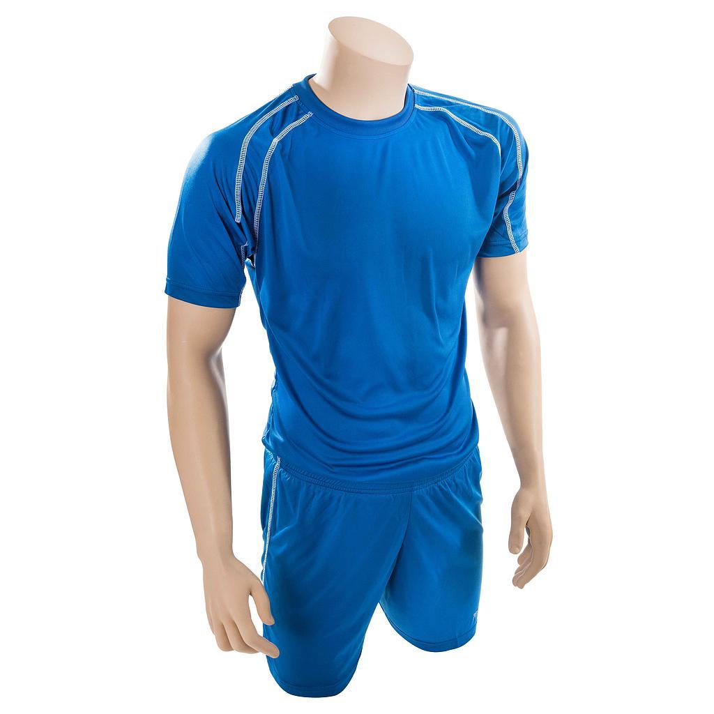 Precision Lyon Training Shirt & Short SetS