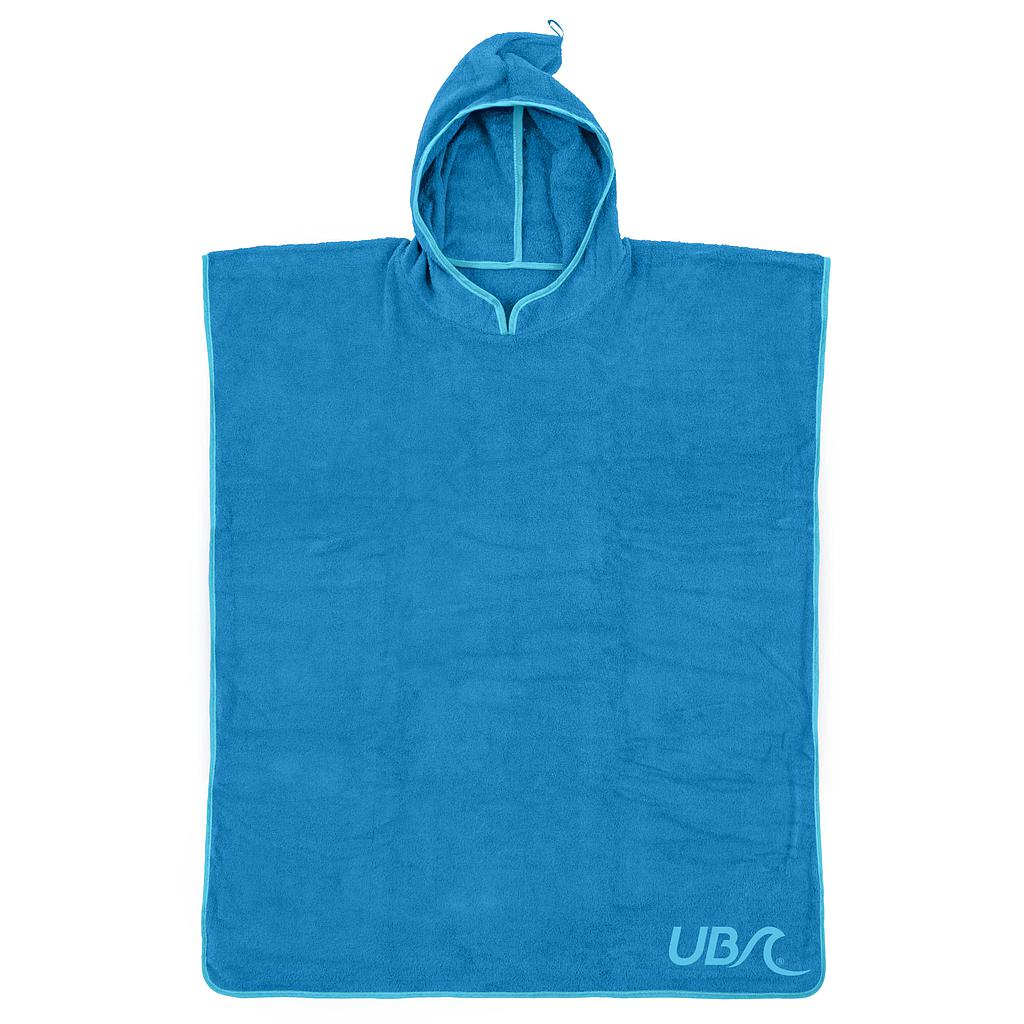 UB Child's Towelling Changing Robe