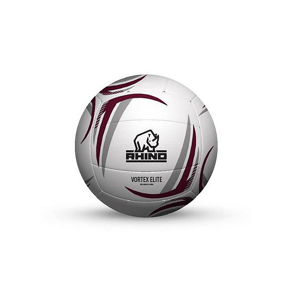 Rhino Elite Netball Size 5