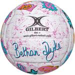 Beth Dyke Signature Ball