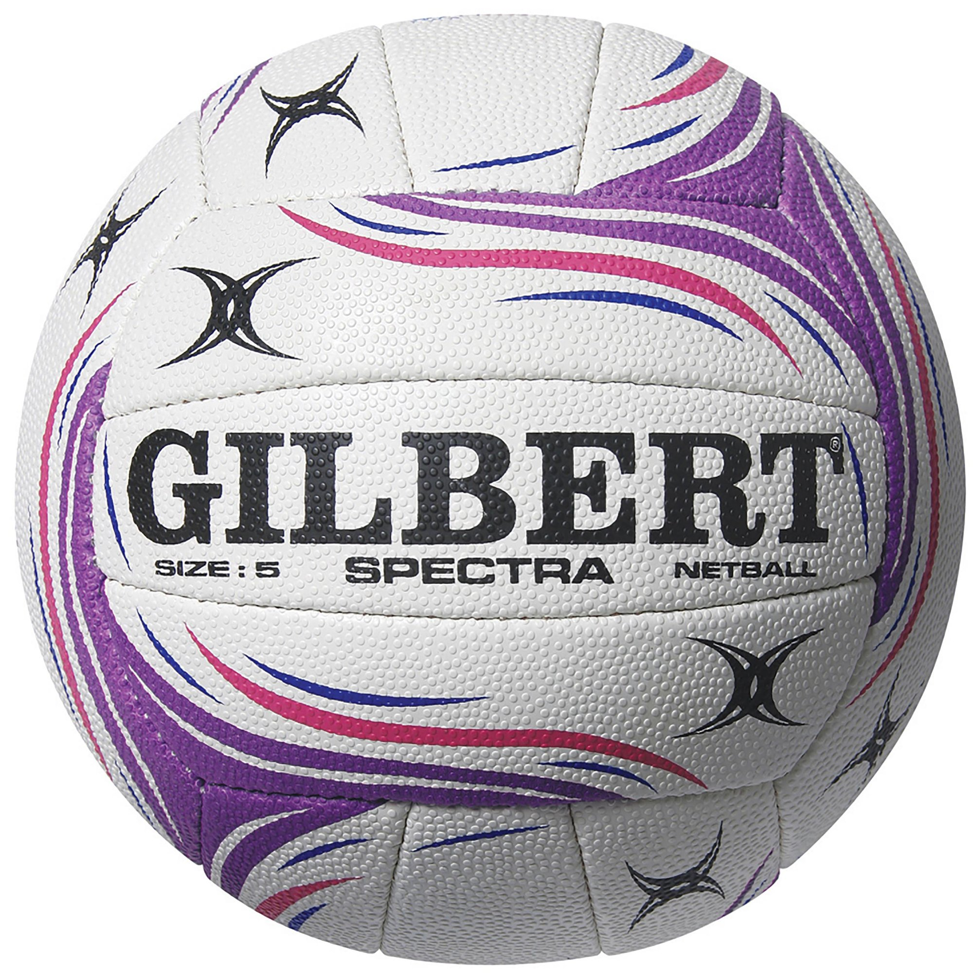 Gilbert Spectra Size 4 or 5