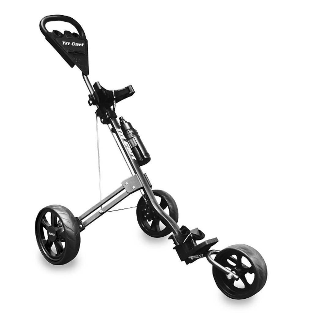 Tri Cart Trolley