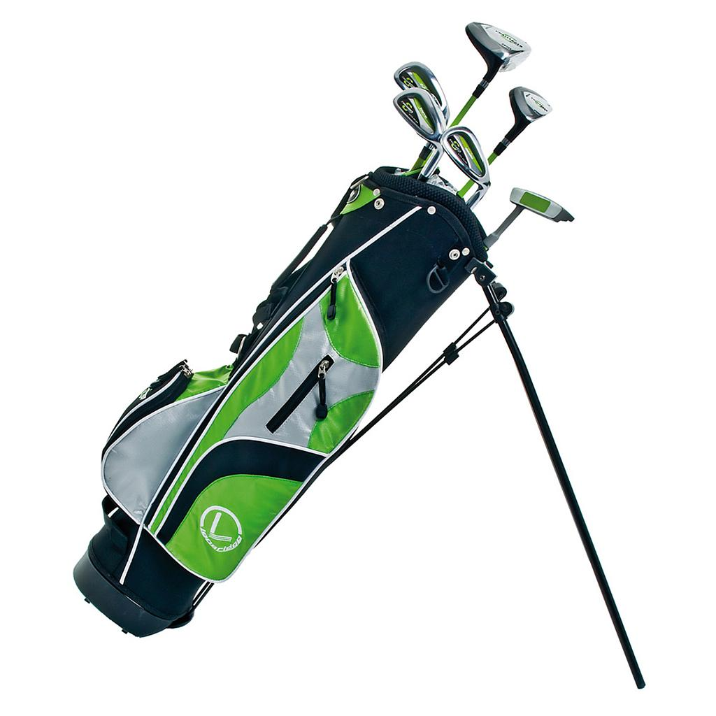 Longridge 12+ Golf set