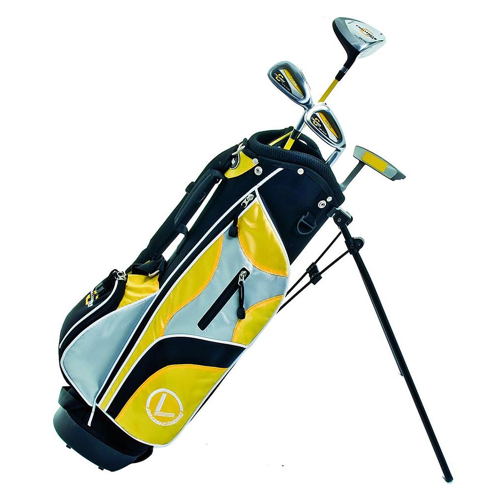 Longridge Junior Golf Set