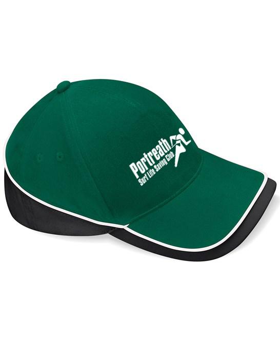Team Wear Cap